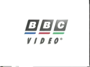 BBCVideo1992-1997White