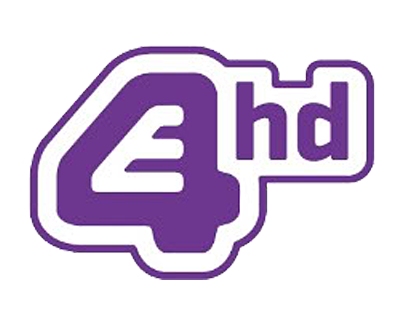 File:E4 uk hd.png