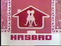 Hasbro1983 girls