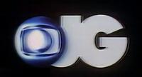 Jornal da Globo (1981)
