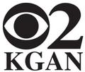 KGAN 2004