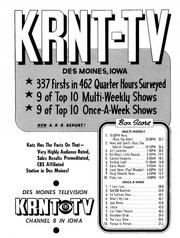 KRNT-TV 1956 2