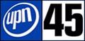 KUTV UPN45