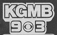 Kgmb0976