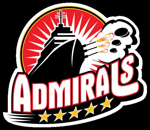File:Norfolk Admirals.png