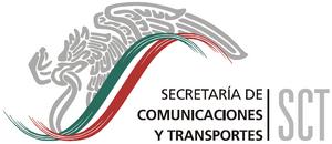SCT2000-2006