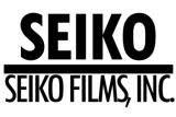 Seiko films 0klr