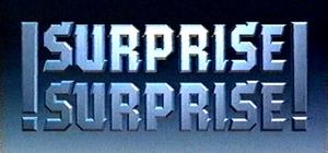 Surprise Surprise 1984