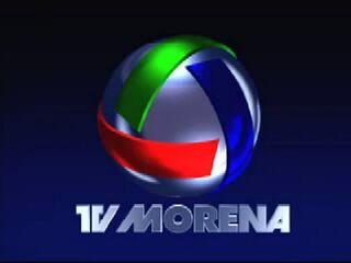 TVMORENA2000