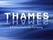 Thames 2000