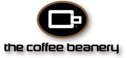 File:The-coffee-beanery.jpg