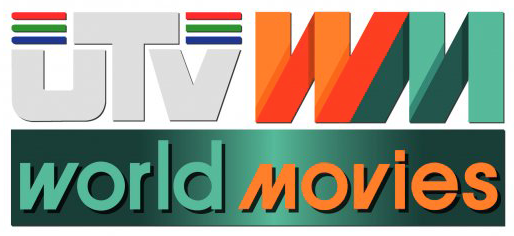 File:UTV World Movies.png