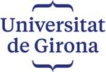 Universitat de Girona 1