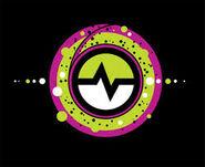 Vv6 logo