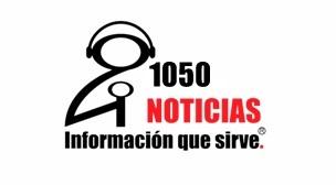XEDC 1050 Noticias