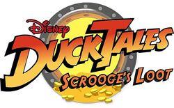 DuckTalesLogo