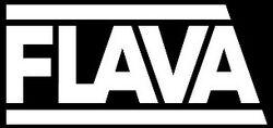 Flava TV