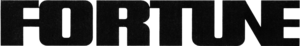 Fortune-logo-19781982-1280x739