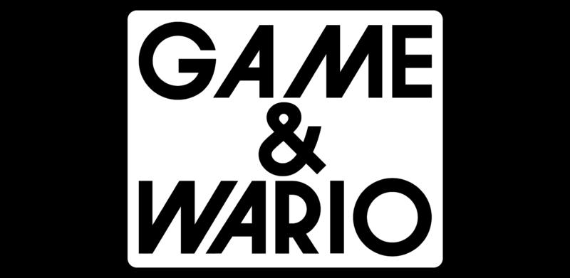 Game-and-wario-logo
