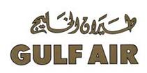 Gulfair