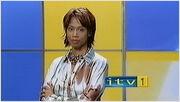 ITV1TrishaGoddard32002
