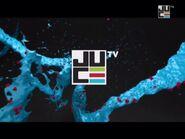 JUCE TV ID
