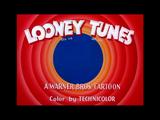 LumberJack3dLooneyTunes