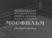 Mosfilm2