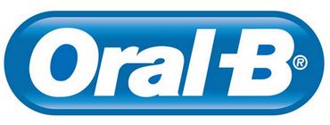 Oral b logopedia fandom powered by wikia for Logo b b