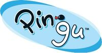 File:Pingu logonew.jpg
