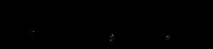 Prfm logo