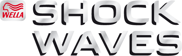 File:Shockwaves logo.png
