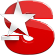 Star TV logosu (2009-2012)