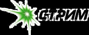 Strim logo 1