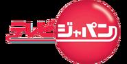 TVJapanLogoJapanese