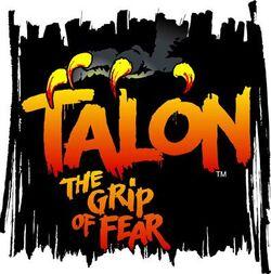 Talon-AclM