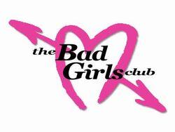 The-bad-girls-club-logo