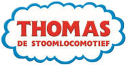 ThomasandFriendsDutchLogo