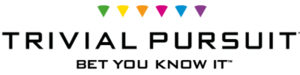 Trivial-pursuit-betyouknowit-logo