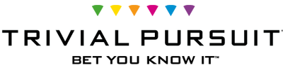 File:Trivial-pursuit-betyouknowit-logo.png