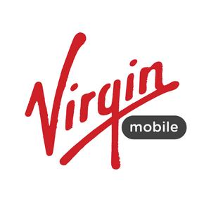 Virgin-mobile-australia-2013