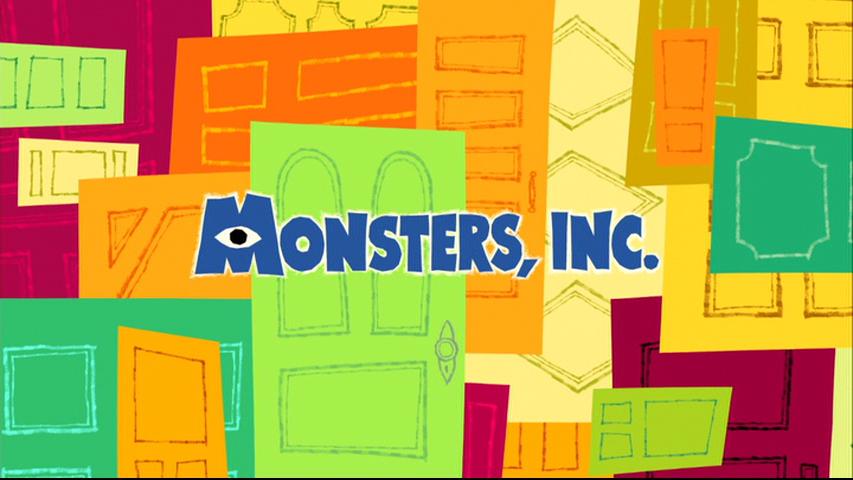 pixar logopedia fandom powered by wikia