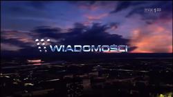 Wiadomosci new
