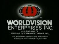 Worldvision1996
