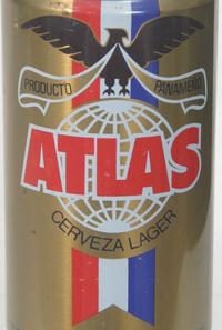 Atlas80