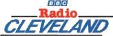 BBC R Cleveland 1984