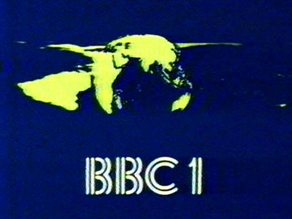 File:Bbc1 full closedown 1981b.jpg
