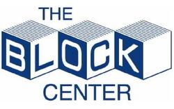 Block20Center20Logo20Blue