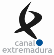 Canal extremadura 2014