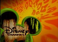 DisneyTarzan2003